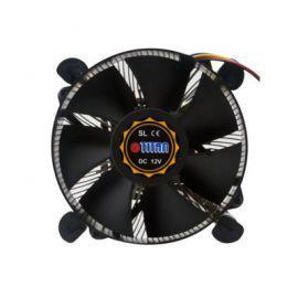 TITAN Chłodzenie CPU Intel 1155/1156 PWM