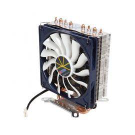 TITAN Chłodzenie CPU Intel/AMD Heatpipe PWM (łożysko Z-Bearing)        Dragonfly 4
