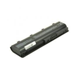2-Power Bateria do laptopa 10.8v 5200mAh HP Pavilion DM4