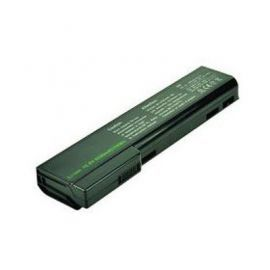 2-Power Bateria do laptopa 10.8v 4600mAh HP EliteBook 8460p