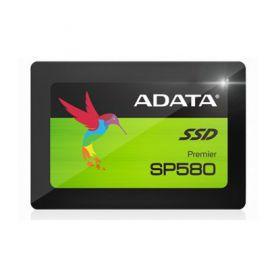 Adata SSD Premier SP580 120GB S3 560/410 MB/s TLC