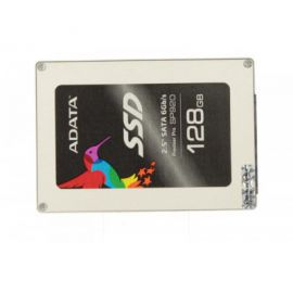 Adata SSD Premier Pro SP920 128GB 2.5'' SATA3 Marvell 88S9189 560/180 MB/s