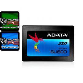 Adata SSD Ultimate SU800 512GB S3 560/520 MB/s TLC 3D