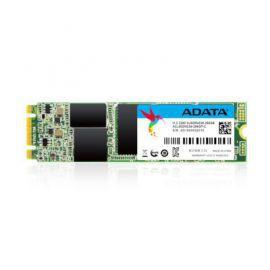 Adata SSD Ultimate SU800 256G M.2 560/520 MB/s 3D 8cm