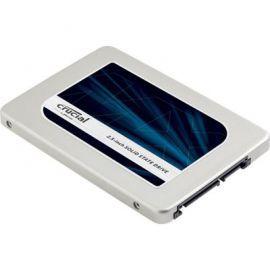 Crucial MX300 275GB 2.5' SATA 530/500 MB/s