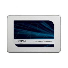 Crucial MX300 2TB 2.5' 7mm SATA