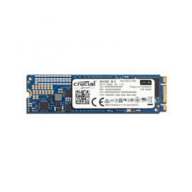 Crucial MX300 525GB M.2 2280SS