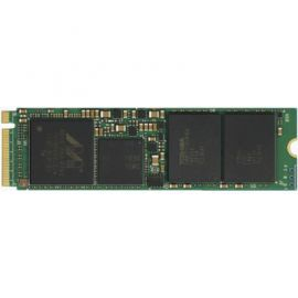Plextor SSD 128GB M.2 PCIe PX-128M8PeG w/H.S.
