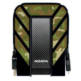 Adata DashDrive Durable HD710 1TB 2.5'' U3 Military