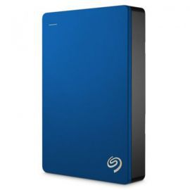Seagate Backup Plus 4TB 2,5' STDR4000200 blue