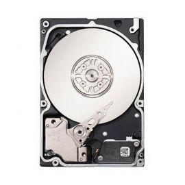 Fujitsu HD SATA 6G 2TB PL3,5 S26361-F3815-L200