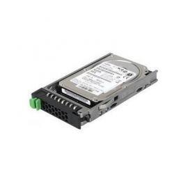 Fujitsu HDD SAS 12G 600G HOT PL 2,5 S26361-F5551-L160