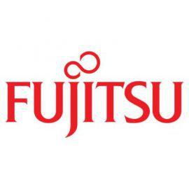 Fujitsu HD SAS 12G 600GB 10K S26361-F5550-L160
