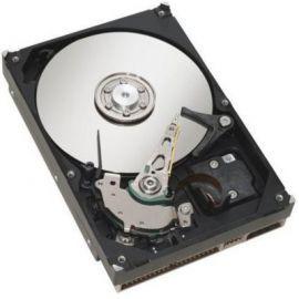 Fujitsu HD SAS 12G 300GB 15K H-P S26361-F5532-L530