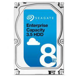 Seagate HDD 8TB 3.5 cal SATA 6Gbps 7k2 RPM