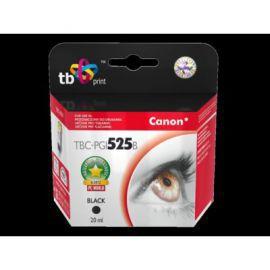TB Print Tusz do Canon PIXMA iP 4850 czarny TBC-PGI525B