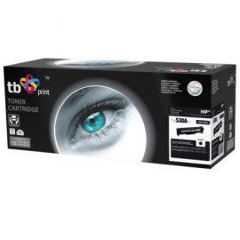 TB Print Toner TH-530AN (HP CC530A) CZARNY 100% nowy