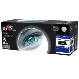 TB Print Toner do Samsung SCX 4300 100% nowy TS-4300N
