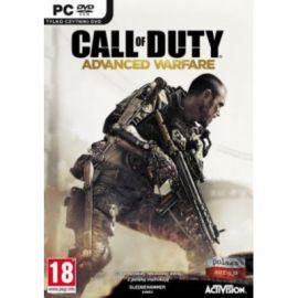 Activision Gra PC Call of Duty Advanced Warfare