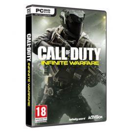 Activision CALL OD DUTY INFINITE WARFARE
