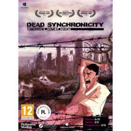 Techland Dead Synchronicity PC