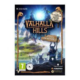 Techland Valhalla Hills PC