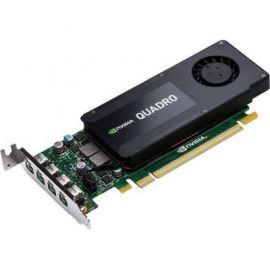 Fujitsu NVIDIA Quadro K1200 4GB S26361-F2222-L120