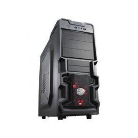 Cooler Master Obudowa ELITE K380 USB 3.0