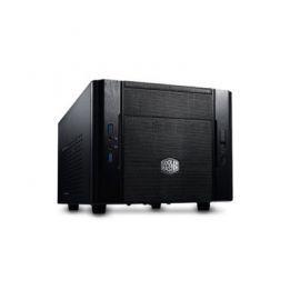 Cooler Master Obudowa ELITE 130 USB 3.0 (Mini ITX)