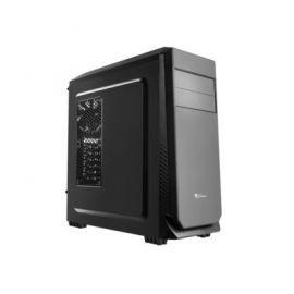 NATEC Obudowa Genesis Titan 550 USB 3.0