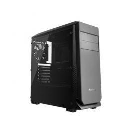 NATEC Obudowa Genesis Titan 550 Plus USB 3.0