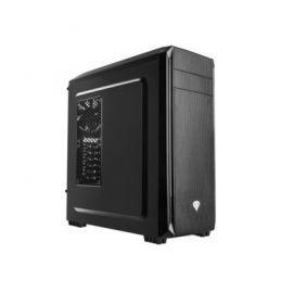 NATEC Obudowa Genesis Titan 660 USB 3.0