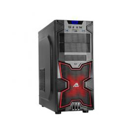 Tracer Obudowa X-Ray bez zasilacza