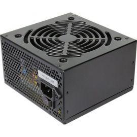 AeroCool VX 650W 80PLUS ATX BOX