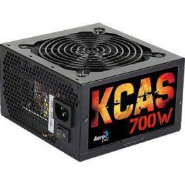 Aerocool KCAS 700W 80PLUS BRONZE ATX BOX