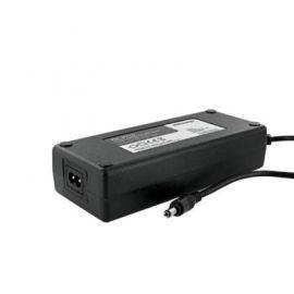 Whitenergy Zasilacz sieciowy do pasków LED 120W,10A,wewn