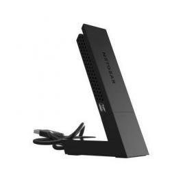 Netgear Karta Sieciowa AC 1200 USB 3.0
