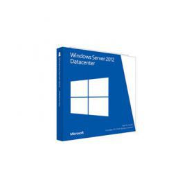 Microsoft OEM Windows Svr Datacenter 2012 R2 x64 PL 2CPU    P71-07721