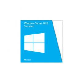 Microsoft OEM Windows Svr Std 2012 R2 x64 PL 2CPU/2VM   P73-06172