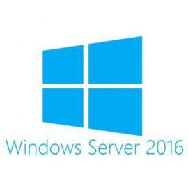 Microsoft OEM Win CAL 2016 User PL  5Clt       R18-05251