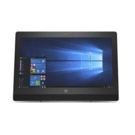 HP Inc. 400G3PO AiO T i37100T 4GB/500  2KL24EA