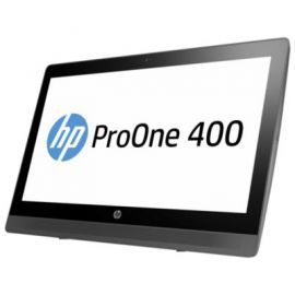 HP Inc. ProOne 400 G2