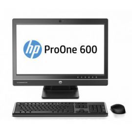 HP 600 AIO i3-4160 W78P 500/4G/DVDRW/21,5 J4U68EA