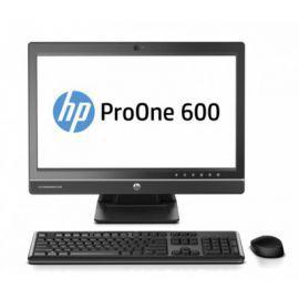 HP 600 AIO i5-4590 W78P 500/4G/DVDRW/21,5 J4U62EA