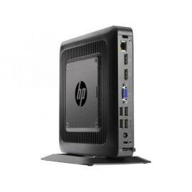 HP t520 W7E 32b/ 4GB Thin Client      G9F08AA