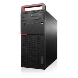 Lenovo ThinkCentre M700 TWR 10GR004YPB W10Pro i5-6400/4GB/500GB/Int/DVD/3YRS OS