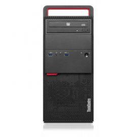 Lenovo ThinkCentre M800 TWR 10FW002PPB W10Pro i5-6500/8GB/1TB/INT/DVD/3YRS OS