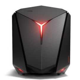 Lenovo Y710 Cube-15ISH 90FL007KPB W10H i5-6400/8/1TB/GTX1060/2YRS CI
