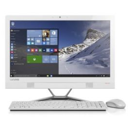 Lenovo IdeaCentre 300-23ISU AIO F0BY00MQPB W10Home i5-6200U/4GB/1TB/GF 920A 2GB/23