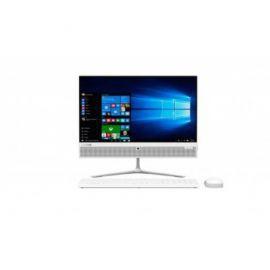 Lenovo IdeaCentre 510-22ISH AIO F0CB00LTPB W10Home i5-6400T/4GB/1TB/M4352GB/DVD/21.5